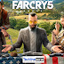 Far Cry 5 arrives on PlayStation 4 February 27, 2018