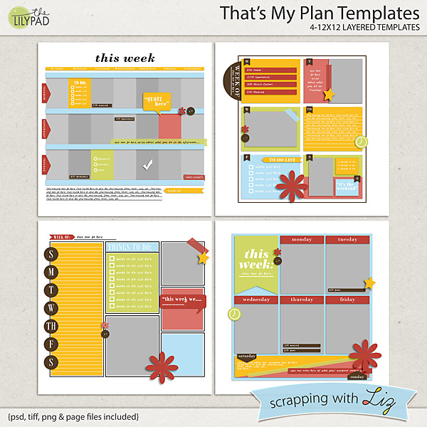 http://the-lilypad.com/store/Thats-My-Plan-Digital-Scrapbook-Templates.html