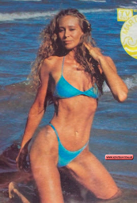 Adriana aguirre encuentros muy cercanos 1978 6