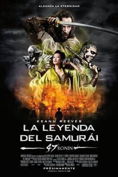 descargar La Leyenda del Samurai, La Leyenda del Samurai español