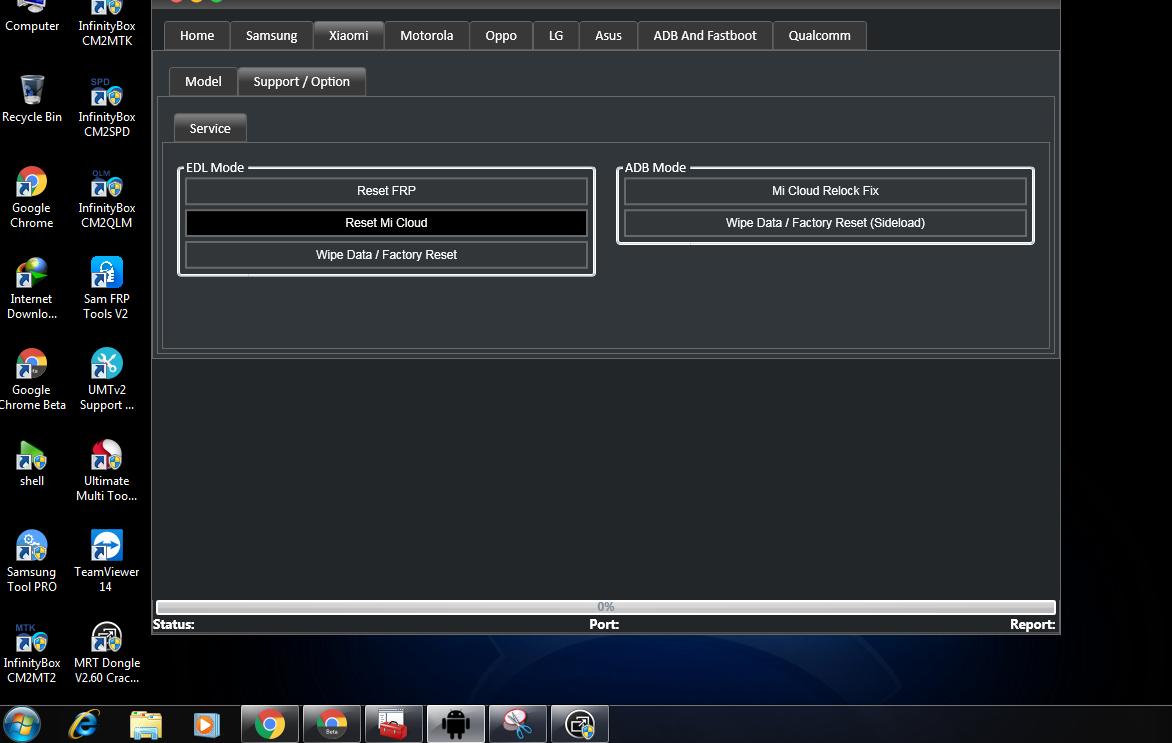 Need Firmware File: Remove Frp,MI Cloud,Imei Repair,Baseband