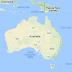 Vận Chuyển Hàng Đi Úc Giá Rẻ