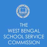 West Bengal School Service Commission Recruitment