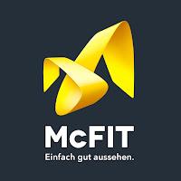 trener personalny McFit, odchudzanie McFit, treningi Mcfit