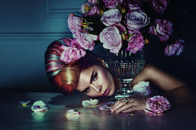 Video: Paloma Faith - Only Love Can Hurt Like This