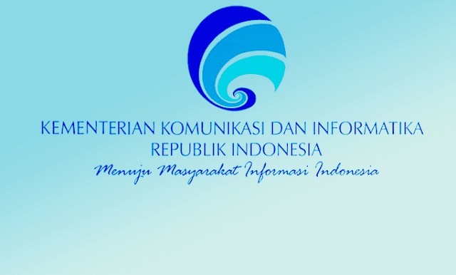 Lowongan Kerja Kementerian Komunikasi dan Informatika