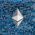 History Of Ethereum Everyone Should Read
