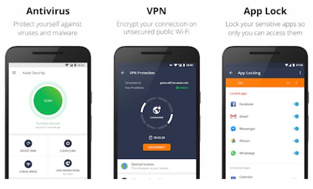 penghapus-virus-avast-android-2018-angops.com