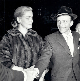 bacall and bogart relationship help