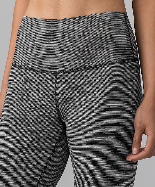 lululemon wee-space-wunder-under
