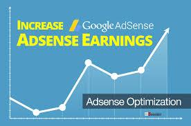 7 best ways to increase AdSense revenue