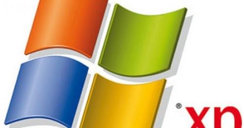 Windows xp media center 2005 keys download