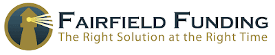 Structured settlement companies Fairfield Funding