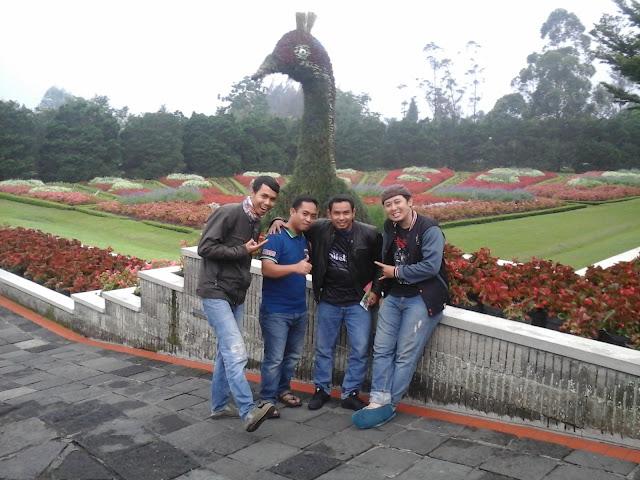 www.diaryanakampung.com