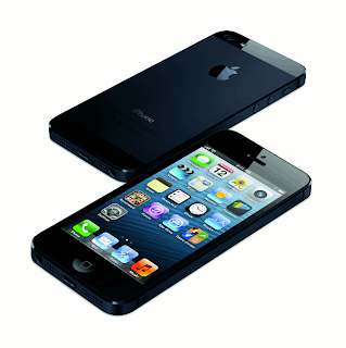 Iphone Black Friday Sale Canada