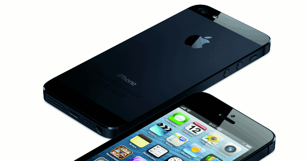 virgin mobile iphone 6 iphone 5 coming to mobile usa june 28 for 549 99 16423