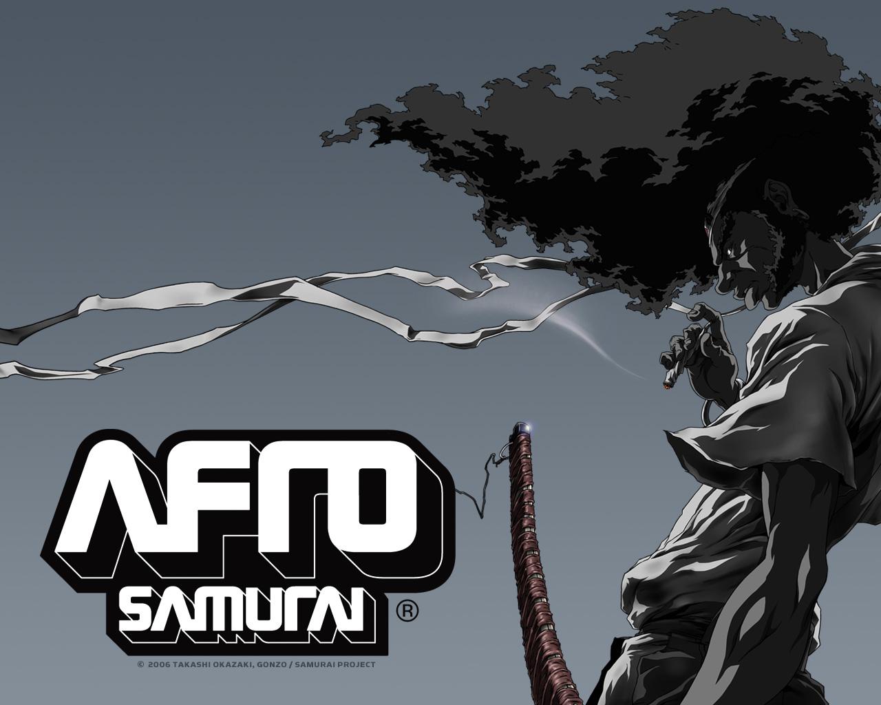 Afro%252BSamurai%252Bwallpapers%2B%2528anime-guardian-zone.blogspot.com%2529.jpg