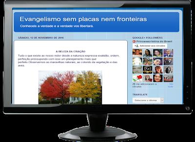 https://princesacristinadobrasil.blogspot.com.br/