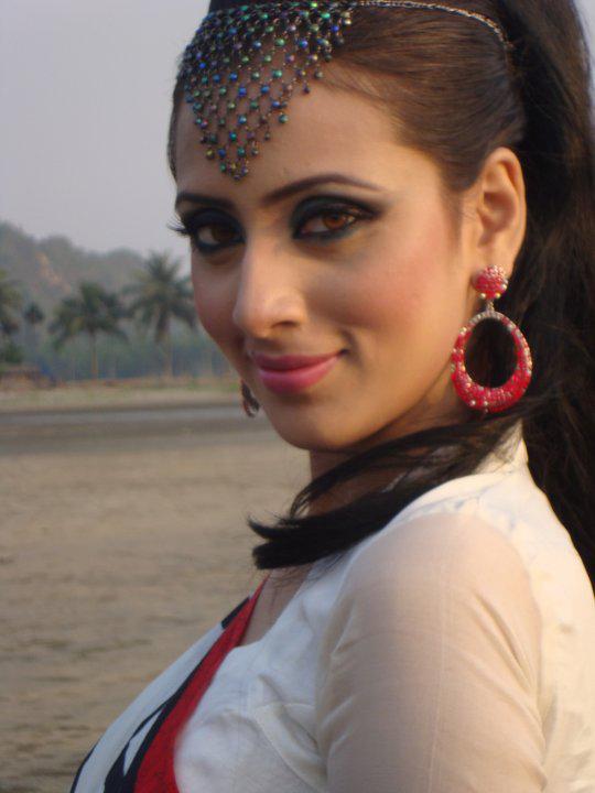 Bangla sexy song - 5 5