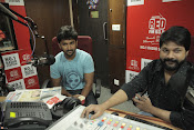 Majnu Song Launch at Red FM-thumbnail-6
