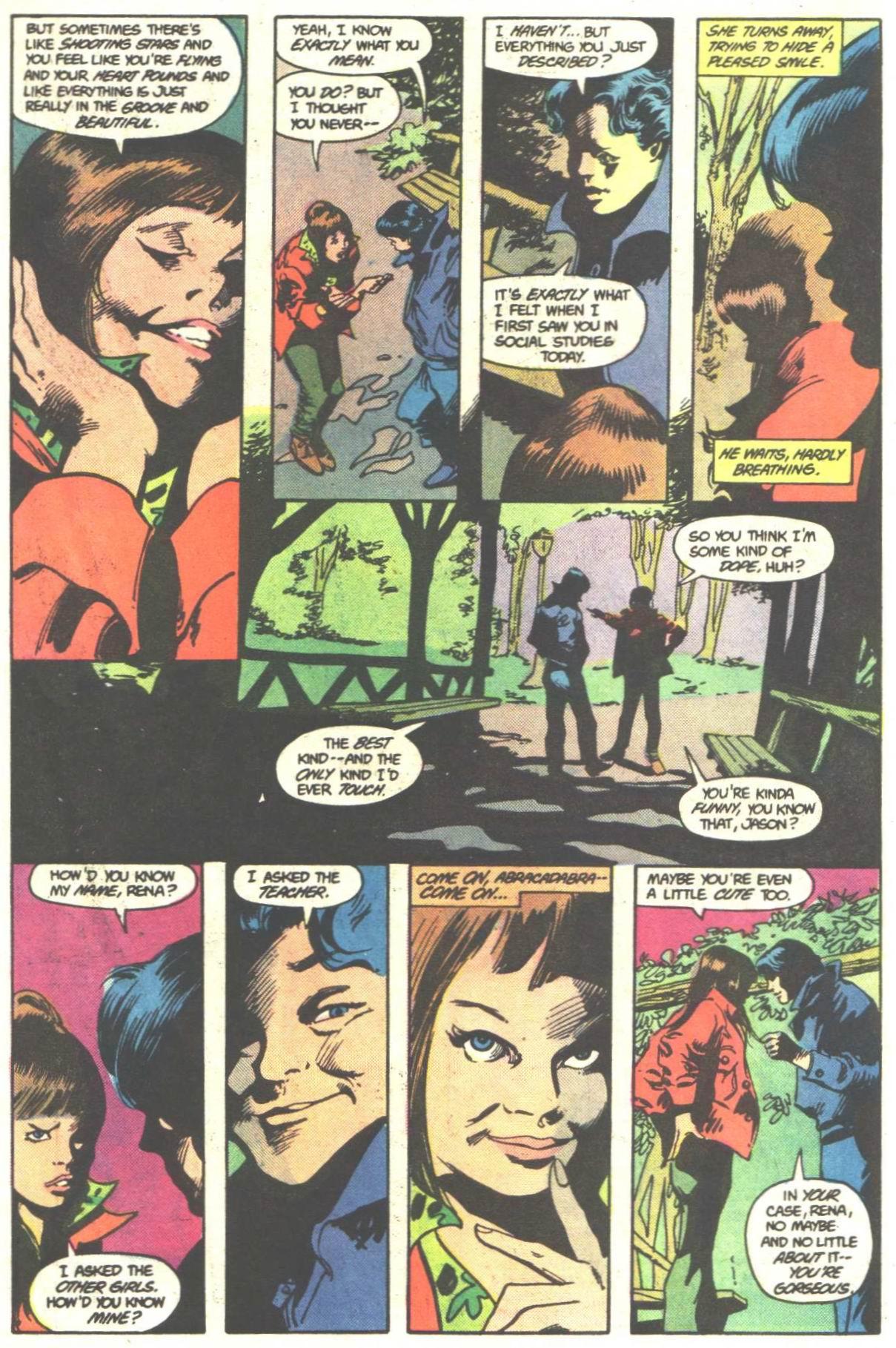 Detective Comics (1937) 561 Page 9