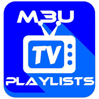IPTV Links Free Server M3u playlist url 02 november 2018