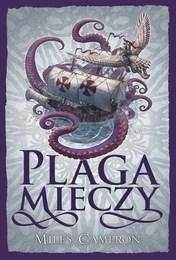http://lubimyczytac.pl/ksiazka/301631/plaga-mieczy