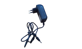 Power Adapter YSD-0515(IC) Output 5V 2000mA
