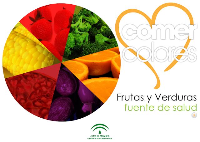 http://www.juntadeandalucia.es/salud/ZHD/comercolores/index.html
