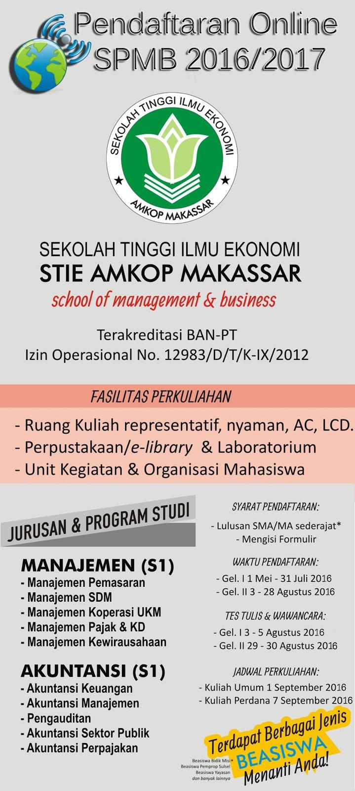 http://maba.stieamkop.ac.id/umum/index.php