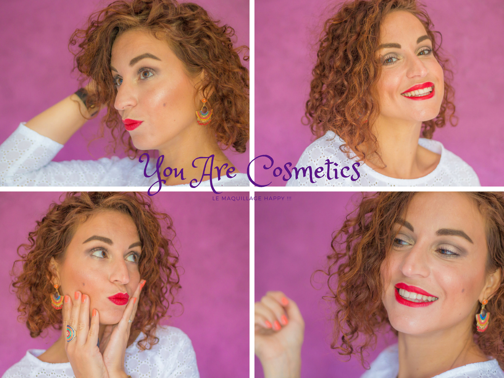 avis-maquillage-you-are-cosmetics