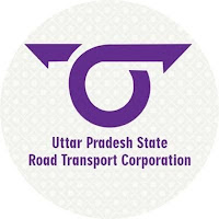 UPSRTC jobs,latest govt jobs,govt jobs,latest jobs,jobs,Samvida Conductor jobs