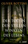 http://www.e-medien-franken.de/e-medien-franken/frontend/mediaInfo,0-0-586591353-200-0-0-0-0-0-0-0.html