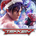 Tekken Mobile Latest Mod Menu, God Mod, Auto win, One Hit Kill Enabled