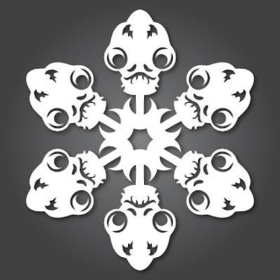 copo+de+nieve+ackbar
