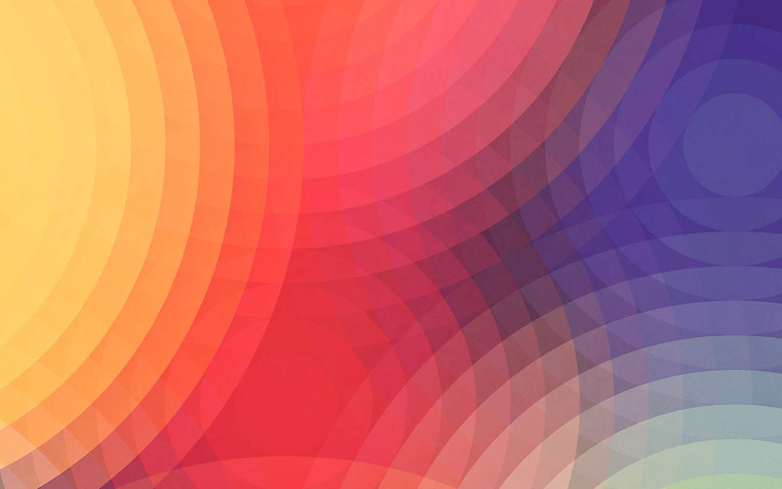 abstract wallpapers free