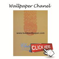 http://www.butikwallpaper.com/2016/08/wallpaper-dinding-chanel.html
