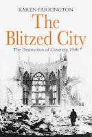 http://www.pageandblackmore.co.nz/products/1016925?barcode=9781781313268&title=TheBlitzedCity%3ATheDestructionofCoventry%2C1940