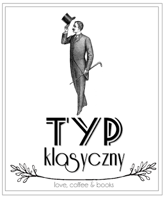 """7. Typ klasyczny #1 - """"Frankenstein"""" Mary Shelley"""