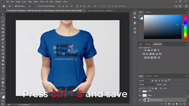 best 10 t-shirts design template PSD free download, t-shirt mockup template free download