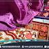 Grosir Sajadah Batik Pekalongan | 0852-2765-5050