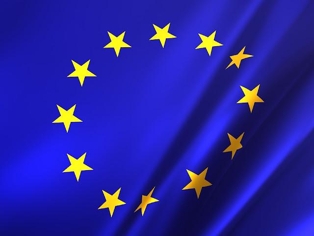أصدر الاتحاد الاروبي قرارا جديدا سيتم تنفيده بحلول عام 2021. فبعد تصويت من المشرعين