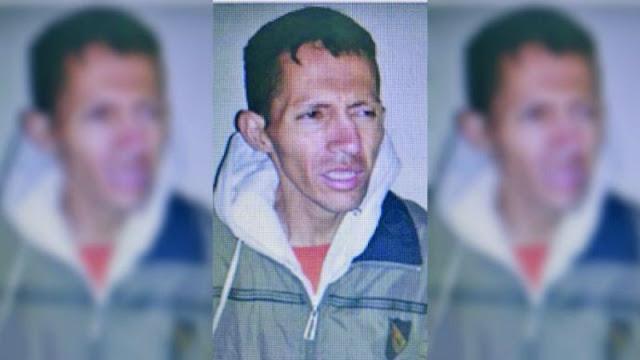 Ha sido detenido en 14 ocasiones por diversos delitos y nunca ha terminado preso.