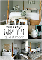 http://graceleecottage.blogspot.com/2016/06/calm-simple-farmhouse-guest-room.html