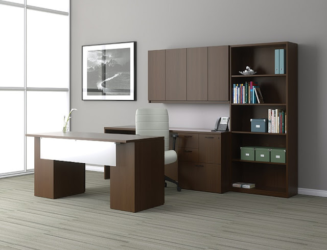 best buying used modern office furniture Dallas TX for sale online