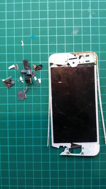 S__2777097-HTC手機維修