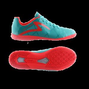 Tips membedakan sepatu specs original atau palsu b9870414c9