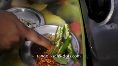 vendhaya-keerai-recipes-1011ac.jpg