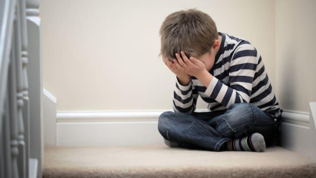 Pentingnya Terapi untuk Anak yang Menjadi Korban Paedofilia