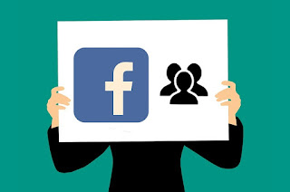 get direct referrals from facebook on ptc